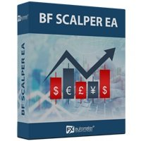 Download Free BF Scalper EA - Best Free Forex Trading Robot