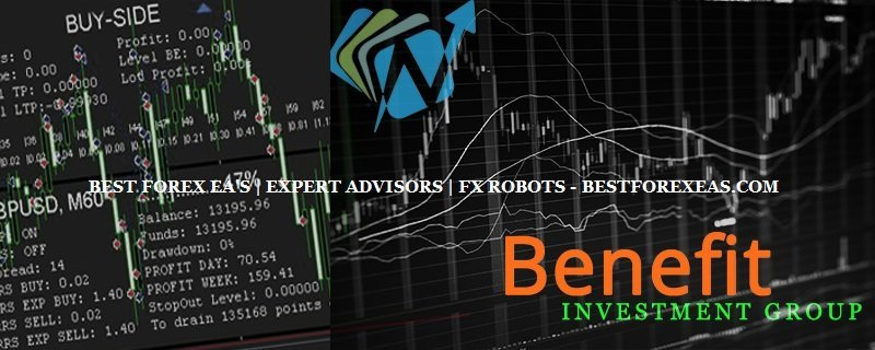 Benefit EA Review - Benefit EA Is The #1 Ranked FX xpert Advisor And Forex Trading Robot Is Everything You Need To Trade Successfully The FX Markets