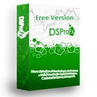 Download Free DSProFx Scalp EA - Best Free Forex Trading Robot