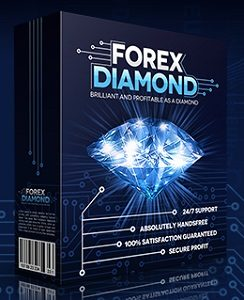 Forex Diamond EA And FX Expert Advisor - Best Forex Robots 2021