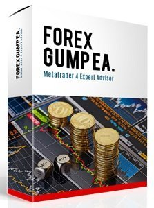Forex Gump EA And FX Expert Advisor - Best Forex Robots 2020