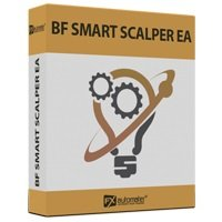 Download Free BF Smart Scalper EA - Best Free Forex Trading Robot