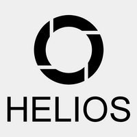 Download Free Helios EA - Best Free Forex Trading Robot