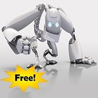 Download Free Ilanis EA - Best Free Forex Trading Robot