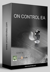 On Control EA And FX Expert Advisor - Best Forex Robots 2020