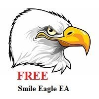 Free Download Smile Eagle EA - Best Free Forex Trading Robot