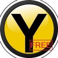 Download Free Yellow EA - Best Free Forex Trading Robot