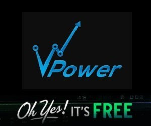 Free V-Power Trading System And FX Expert Advisor - Best Forex EA's 2018
