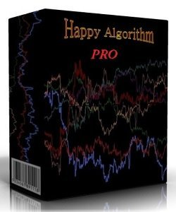 Happy Algorithm PRO EA And FX Expert Advisor - Best Forex Robots 2020