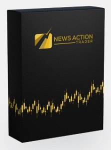 News Action Trader EA And FX Expert Advisor - Best Forex Robots 2020