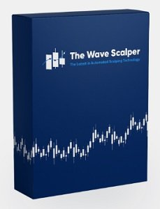 The Wave Scalper EA And FX Expert Advisor - Best Forex Robots 2019