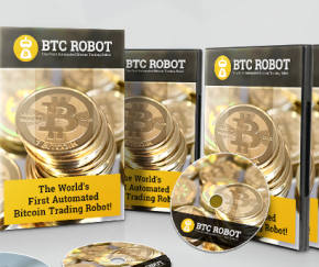 BTC Trading Robot And Electronic Crypto-Currency Expert Advisor - Best Forex Robots 2014