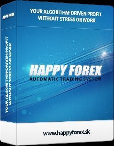 Happy Forex EA And FX Expert Advisor - Best Forex Robots 2021