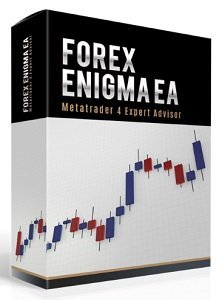 Forex Enigma Expert Advisor And FX Trading Robot - Best Forex Robots 2020