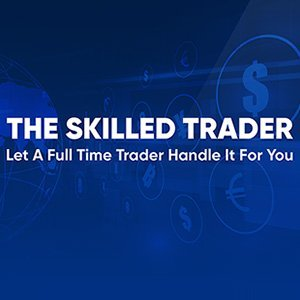 The Skilled Trader Expert Advisor And FX Trading Robot - Best Forex Robots 2020