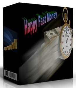 Happy Fast Money Forex Robot And FX Expert Advisor - Best Forex Robots 2021