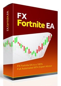 FX Fortnite Expert Advisor And Forex Trading Robot - Best Forex Robots 2020