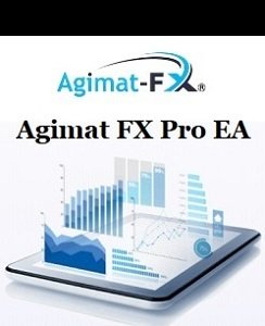Agimat FX Pro Expert Advisor And Forex Trading Robot - Best Forex Robots 2021