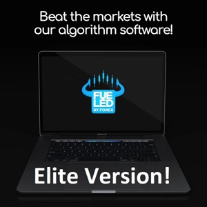 Elite Automated Algorithm Expert Advisor And Forex Trading Robot - Best Forex EA's 2021